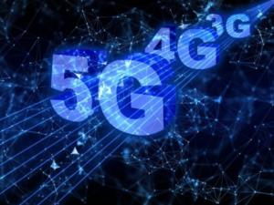 Airtel ve Qualcomm, 5G İçin Güç Birliği Yaptı!
