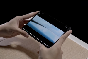 Oppo Air Charging, Xiaomi'ye Rakip Oldu!