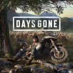 PlayStation Özel Oyunu Days Gone Artık PC'de!
