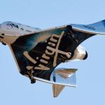 Virgin Galactic'in Uzay Turizmi Uçuşları Ertelendi!