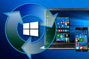 Windows 10 Aktüellemeleri Çok Daha Kararlı Olacak!