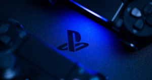 PlayStation Plus 2021 Mart Oyunları Belirlendi!