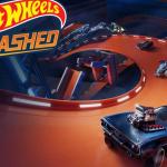 Hot Wheels Unleashed, Eylül'de Pc ve Konsollara Geliyor!