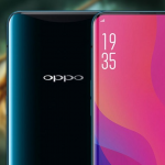 Oppo'dan İki Sürpriz Telefon Geldi: F19 Ve F19 Pro