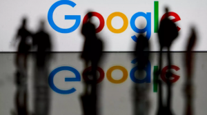Google'da Gebru'dan Sonra İki İstifa Daha Geldi!