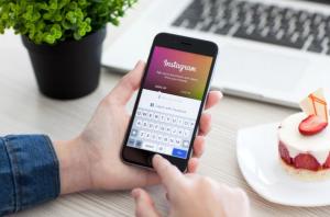 Instagram, Bir Özelliğine Son Vermeyi Düşünüyor!