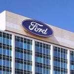 Ford Elektrikli ve Otonom Araçlara Rekor Bütçe Ayırdı!