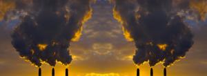 Çin'den Emisyon Seviyelerini Ölçmek İçin Yeni Adım!