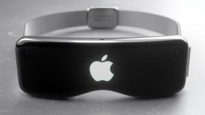 Apple'dan 'Gizli Proje' İçin Özel Görevlendirme Geldi!