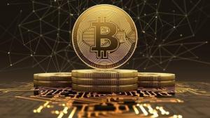 Bitcoin Yeniden Yükselişe Geçti!