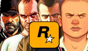 Rockstar Tek Oyunculu Deneyim Konusunda Israr Ediyor!
