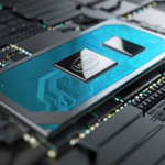 14 Çekirdekli Intel Alder Lake-P Mobil İşlemci Sızdırıldı!