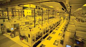 5 nm Talebi TSMC'yi Harekete Geçirdi!