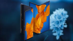 Huawei Mate X2 Tanıtıldı!