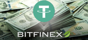 Bitfinex ve Tether 18.5 Milyon Dolar Ceza Aldı!