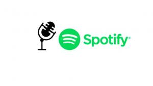 Spotify'dan Podcast Yayıncılarına Gelir Desteği!