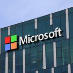 Microsoft Ücretsiz İnternet Sitesi Müjdesi Verdi!
