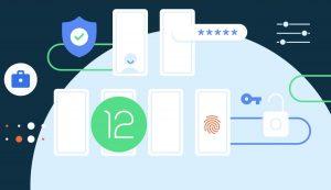 Android 12 Geliştirici Önizlemesi: bir sonraki işletim sistemi sürümünde değişiklikler, eklemeler