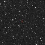 Nötrinolar, galaksimizin dışındaki bir nesneye ikinci kez bağlı