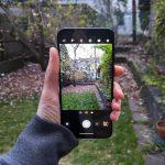 Motorola Moto G Power için Android 11 Bekletme Testi (Beta) başlıyor