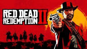 Google, Red Dead Redemption 2 gibi Tek Oyunların Stadia Bağlantı Noktaları için