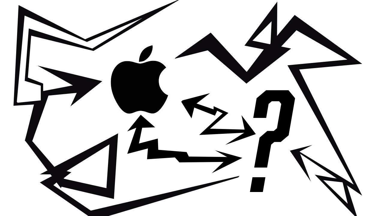 16 Mart için ipucu veren Apple etkinliği: İşte içeride neler olabilir