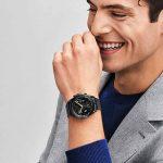 Galaxy Watch 3 güncellemesi SmartThings Find Uygulamasını ekliyor