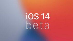 iOS 14.5 geliştirici beta, kullanıcıların maske takarken iPhone'larını Face ID ile açmalarına izin veriyor