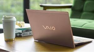 VAIO, 18 Şubat'ta yeni bir Z serisi lansmanını gösteren bir tanıtım posteri yayınladı