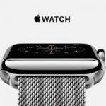 H. Moser & Cie, Apple Watch klonunun 30.800 dolarlık halefini açıkladı