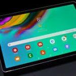Samsung, 2020'nin 4. çeyreğinde Avrupa, Orta Doğu ve Afrika'da en çok tablet satıcısı oldu
