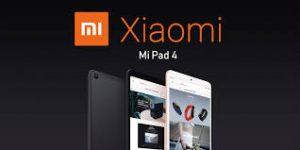 Görüş: Xiaomi'nin bir sonraki Mi Pad tableti Chrome OS çalıştırmalı