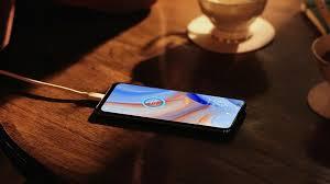OPPO Find X3 Pro'nun yeni görüntüleri ve kamera detayları büyük bir sızıntıyla ortaya çıkıyor