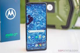 Gelecek Motorola Moto G serisi telefonlar yeni markalara sahip olacak