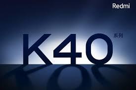 Redmi K40, K40 Pro: Beklenen Özellikler, Özellikler ve Lansmandan Önce Fiyat