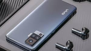 Vivo S9 lansman tarihi 6 Mart olabilir; Dimensity 1100 yonga seti, 44MP çift selfie kamera bekleniyor
