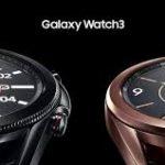 Samsung'un yaklaşan saatlerinin kod adı Wise & Fresh, muhtemelen Wear OS'a işaret ediyor
