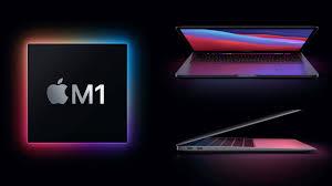 Apple, HDMI bağlantı noktası ve SD Kart okuyuculu iki 2021 MacBook Pro modelini piyasaya sürecek: Rapor