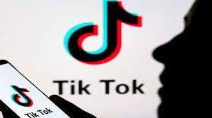 TikTok artık resmi olarak Android TV için kullanılabilir