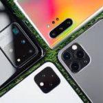 Gartner, dünya çapında akıllı telefon satışlarının 2021'de% 11 artacağını iddia ediyor