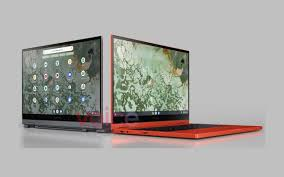 Samsung Galaxy Chromebook2 ön siparişler için hazır, İndirim 1 Mart'ta başlıyor