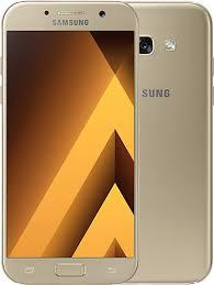 Samsung, 2017 Galaxy A akıllı telefonları için desteği bıraktı