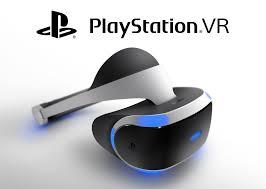 Sony, yeni PlayStation VR sisteminin geleceğini duyurdu, ancak bu yıl piyasaya sürülmeyecek