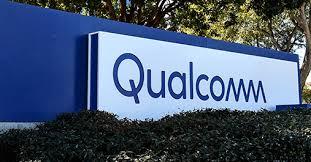 Qualcomm, pazarda artan yonga seti sıkıntısı konusunda uyarıyor
