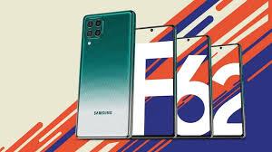 Samsung Galaxy F62'nin ilk yazılım güncellemesi kamera iyileştirmeleri sunuyor