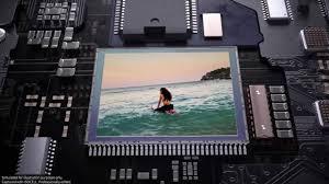 Samsung 50MP ISOCELL GN2 kamera sensörü, GN1'e göre birkaç yükseltme ile duyuruldu