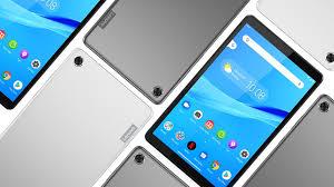 Lenovo Tab M8 (3. Nesil) Teknik Özellikleri Google Play Console'da görünüyor