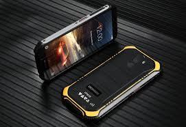 DOOGEE S40 Pro İncelemesi: İyi bir askeri sınıf sağlam akıllı telefon