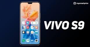 Vivo S9 5G temel özellikleri sızdırıldı, 90Hz ekran ve 64MP kamera ortaya çıktı