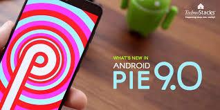 Proje Android 9.0 Pie geliştirmeyi durdurduğu için LineageOS 24 cihaz için desteği bıraktı